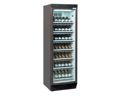 Tefcold Wine Cooler FS1380W