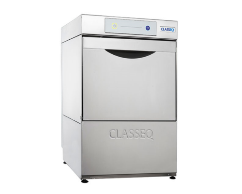 Classeq Glasswasher 350mm Basket - G350P