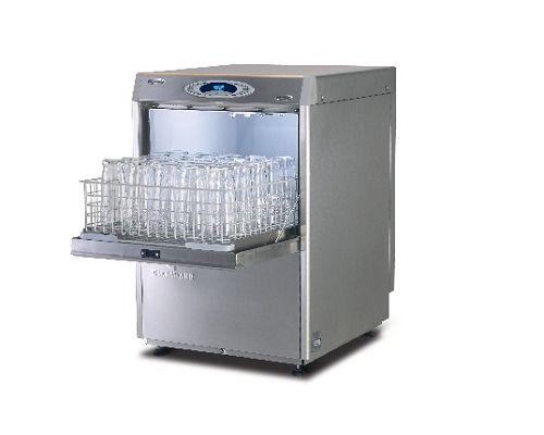 Commercial Bar Glass Dishwasher