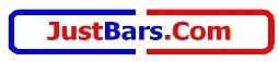 JustBars.Com